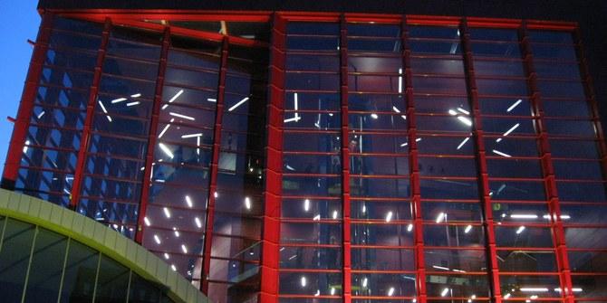 Photo 4 of Opera Opera