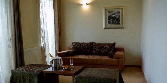 Photo 2 of Poleski Hotel Poleski Hotel