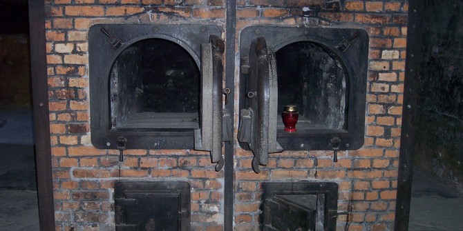 Photo 3 of Auschwitz Tours Auschwitz Tours