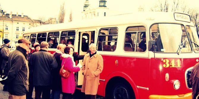 Photo 2 of Communism Tours Communism Tours