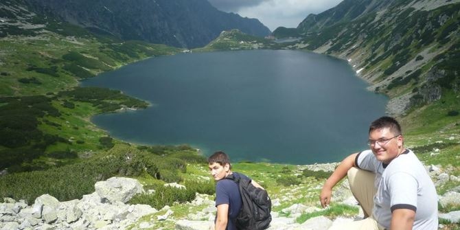 Photo 2 of Zakopane Tour Zakopane Tour
