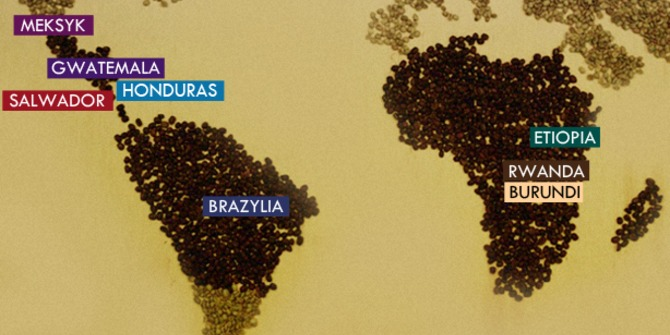 Photo 1 of Coffee Proficiency Coffee Proficiency