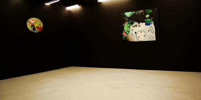 Photo 1 of Galeria As