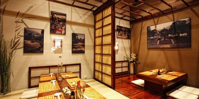 Photo 1 of Edo Sushi Bar Edo Sushi Bar