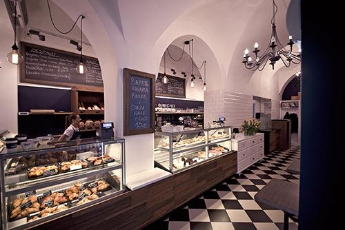 Photo 1 of Pierre Boulangerie-Pâtisserie