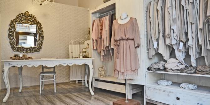 Photo 1 of Mamila Boutique Mamila Boutique