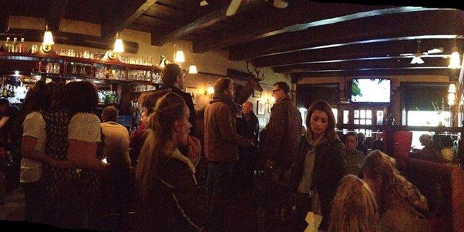 Photo 1 of Bull Pub