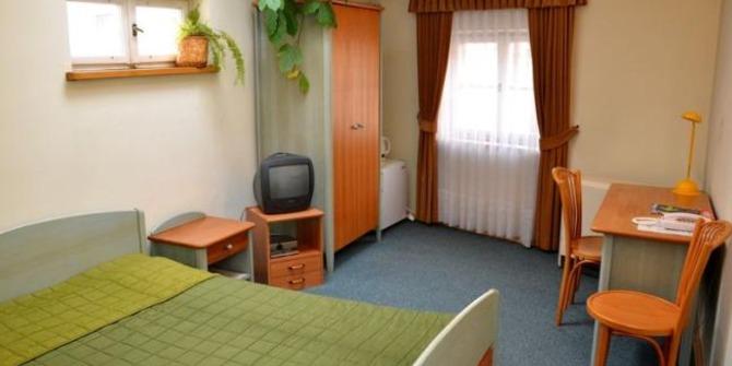Photo 3 of Florianska Guest House Florianska Guest House