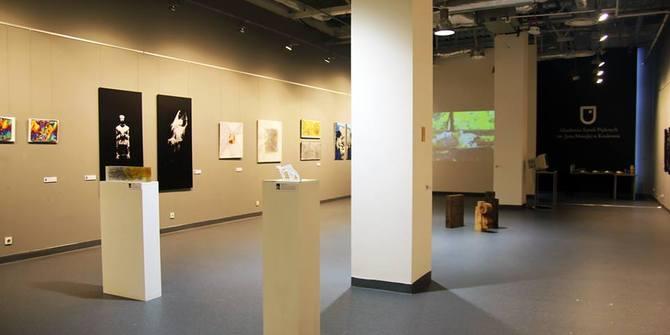 Photo 1 of ASP Gallery ASP Gallery