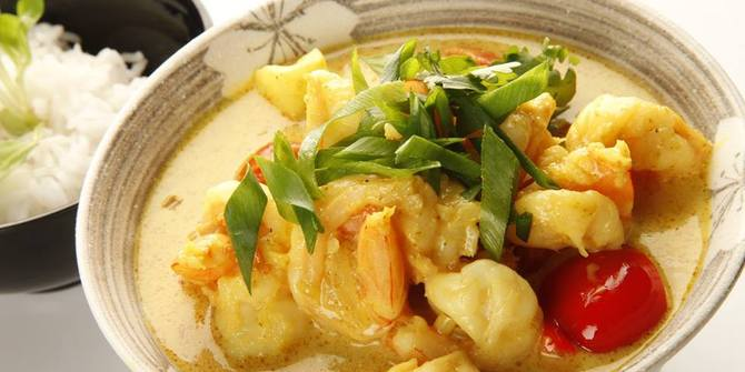 Edo Fusion Asian Cuisine