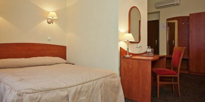Photo 2 of Hotel Kazimierz Hotel Kazimierz