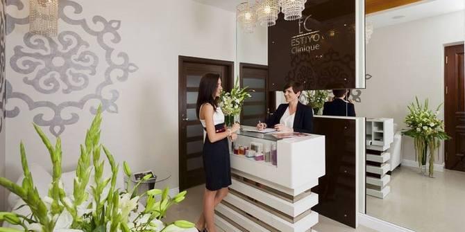 Photo 1 of Estiyo Clinique