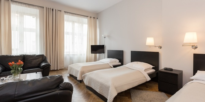 Photo 1 of Hotel Floryan Hotel Floryan