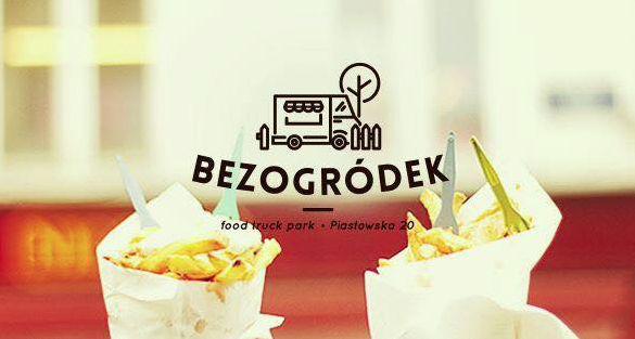 Photo 1 of Bezogrodek