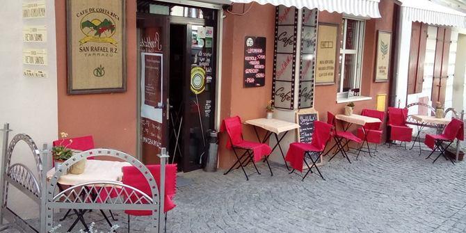 Photo 1 of Stopklatka Cafe & Shop Stopklatka Cafe & Shop