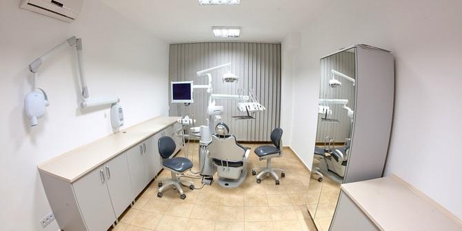 Cichon Dentistry