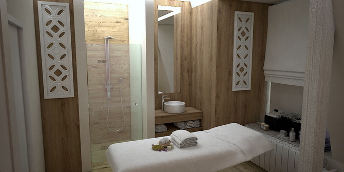 Photo 4 of Ambra Day Spa Ambra Day Spa