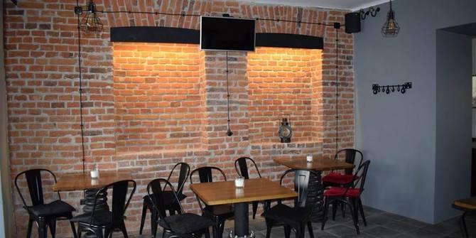 Photo 1 of Coolturka Pub