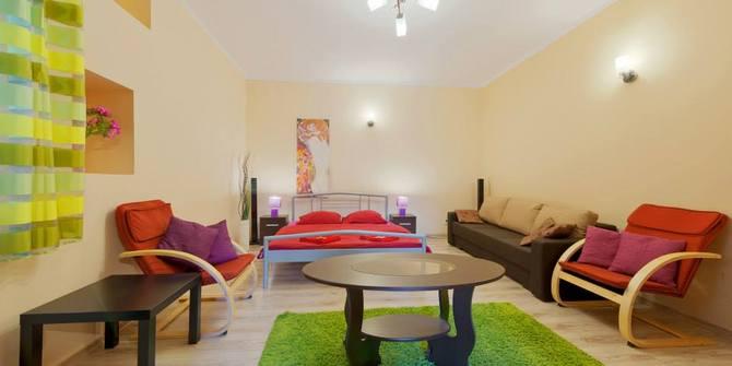 Photo 2 of Princess Apartments Princess Apartments