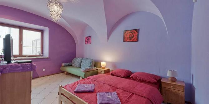 Photo 3 of Princess Apartments Princess Apartments