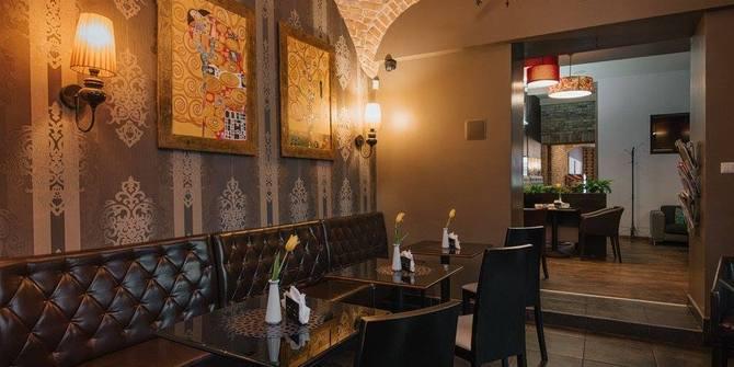 Photo 3 of Choco Cafe Choco Cafe