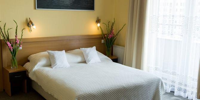 Photo 1 of Hotel System Premium