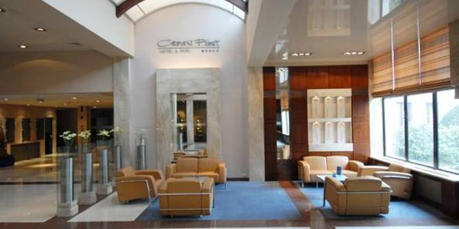 Photo 1 of Crown Piast Hotel & Park