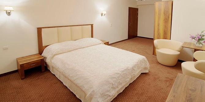 Photo 1 of Hotel Jan Hotel Jan