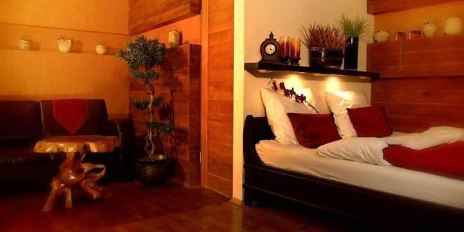 Photo 1 of Rustic Splendour Apartment
