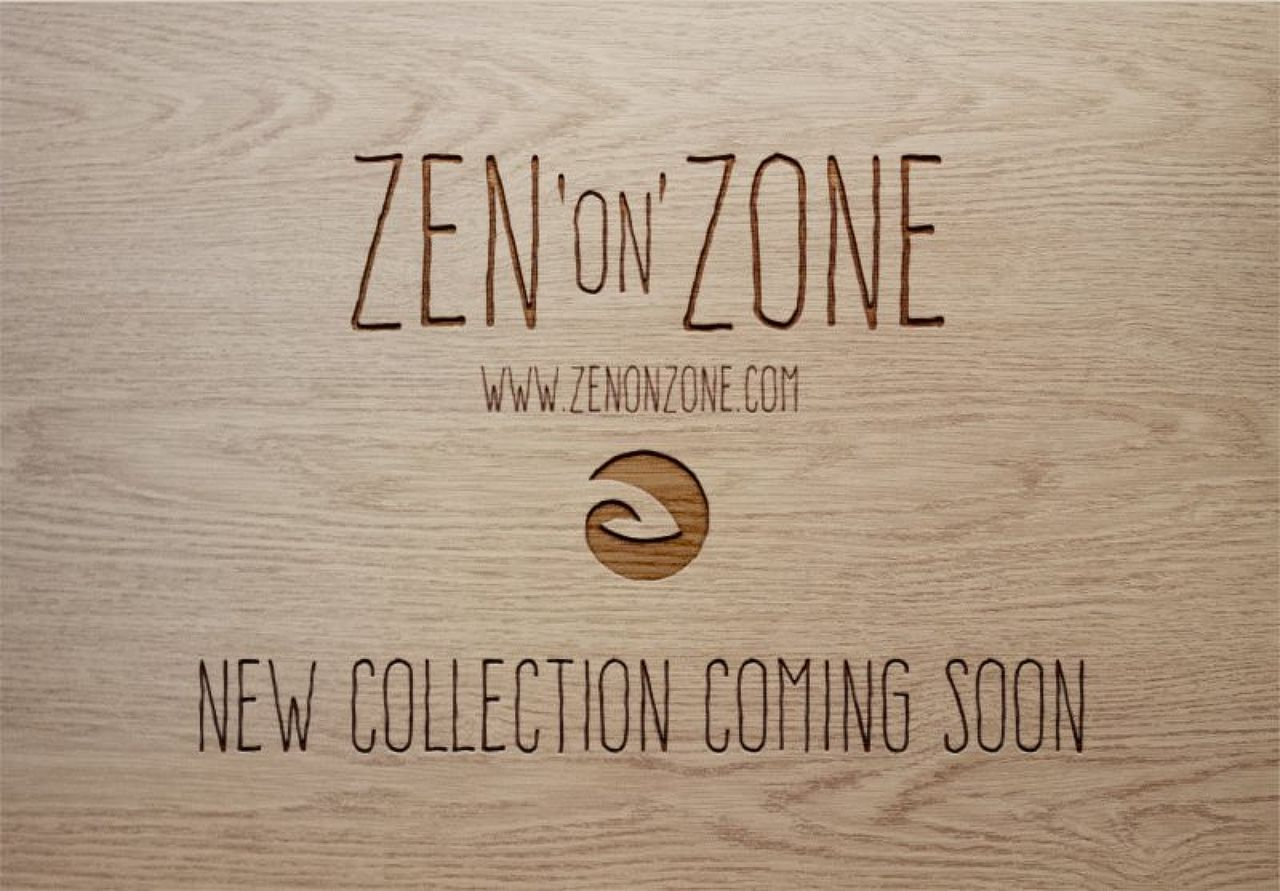 Photo 1 of Zen'on'Zone