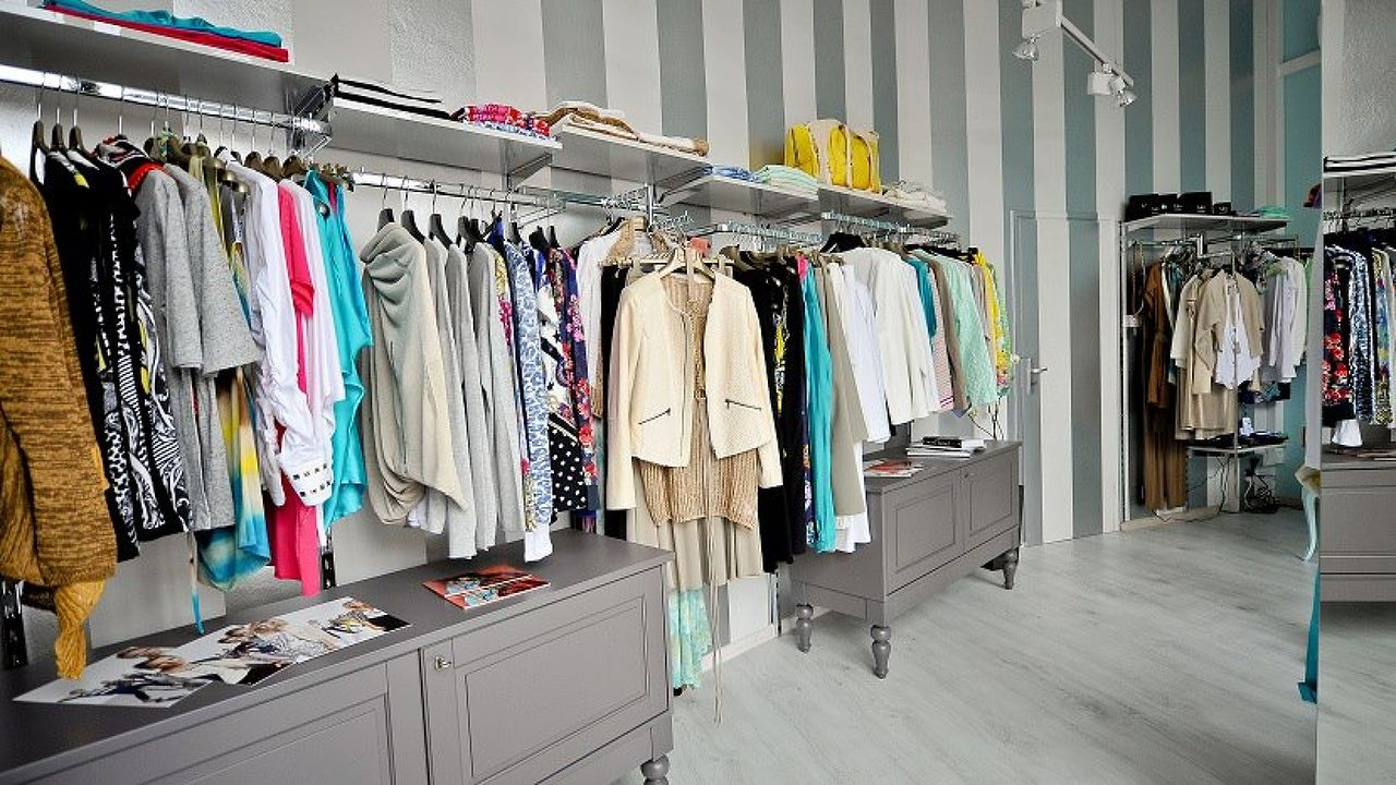 Photo 1 of Marticca Boutique
