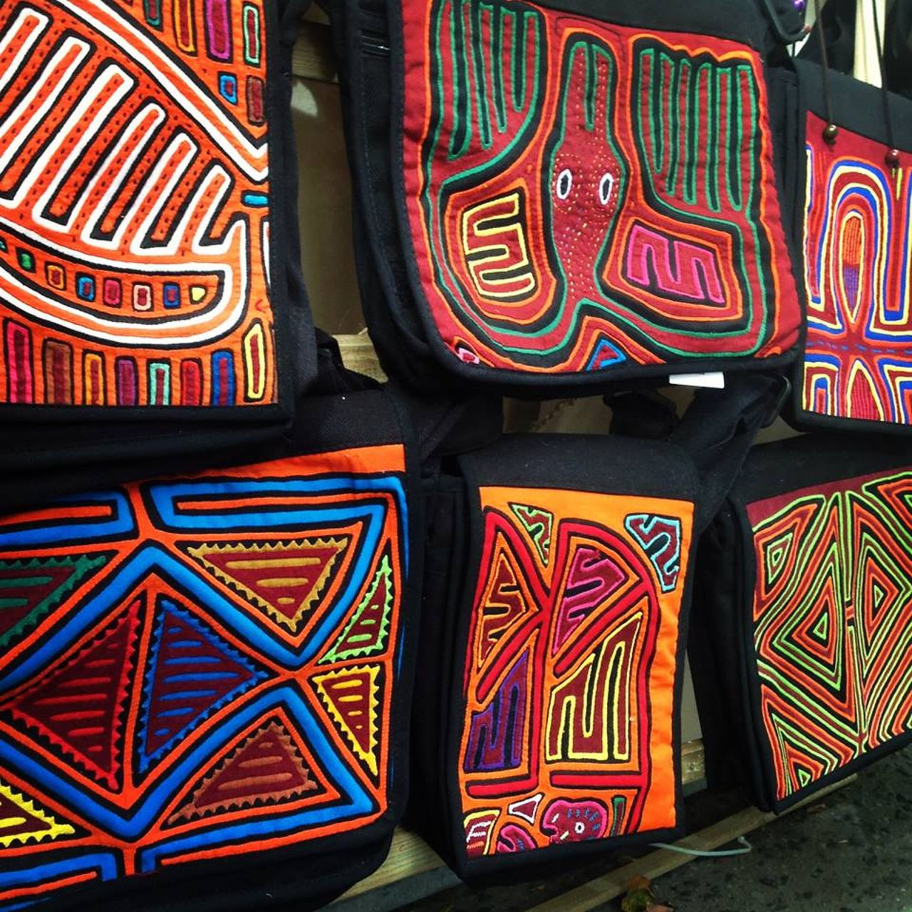 Photo 1 of Aruaco Gallery