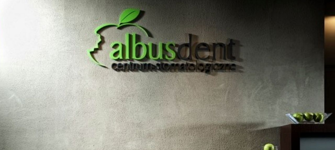 Photo 1 of Albusdent