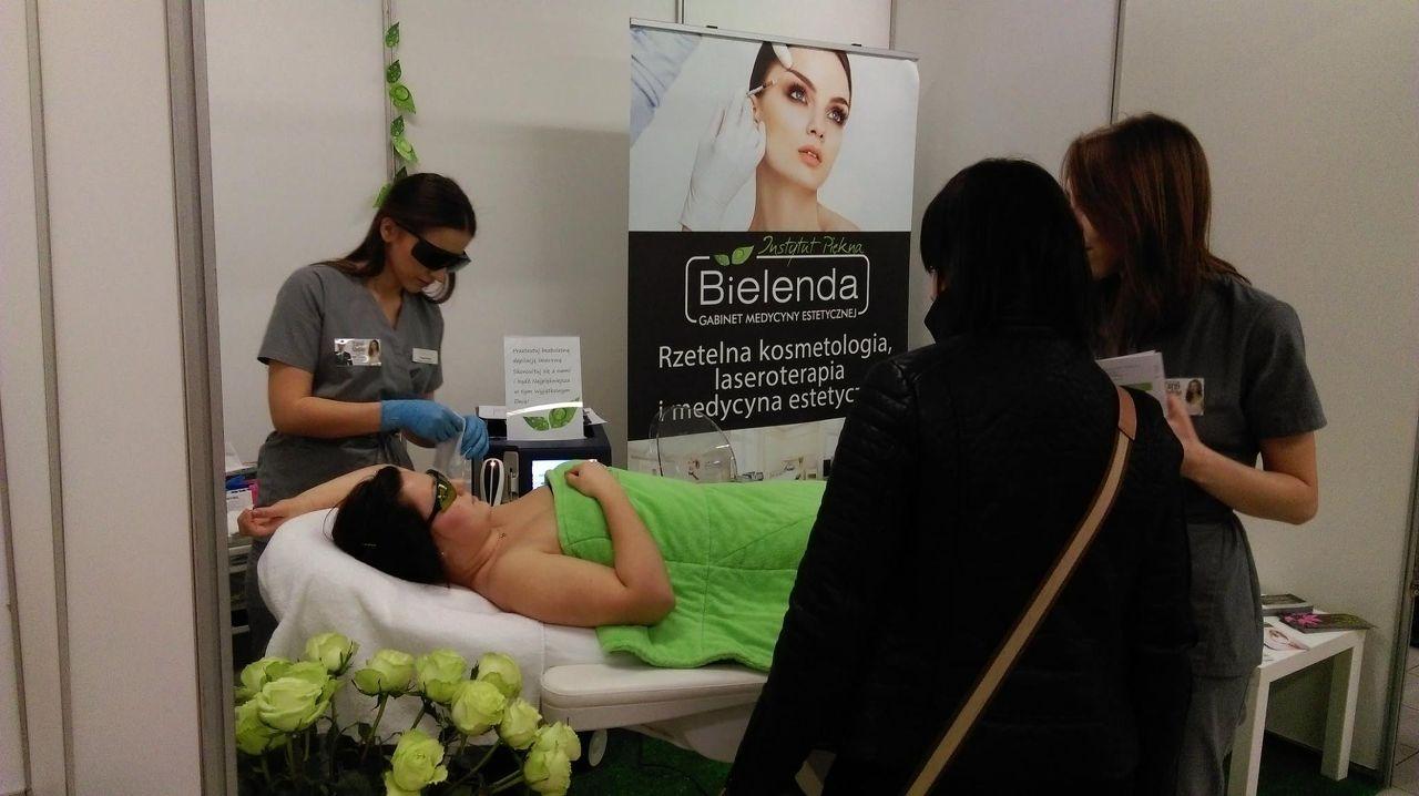 Photo 1 of Bielenda