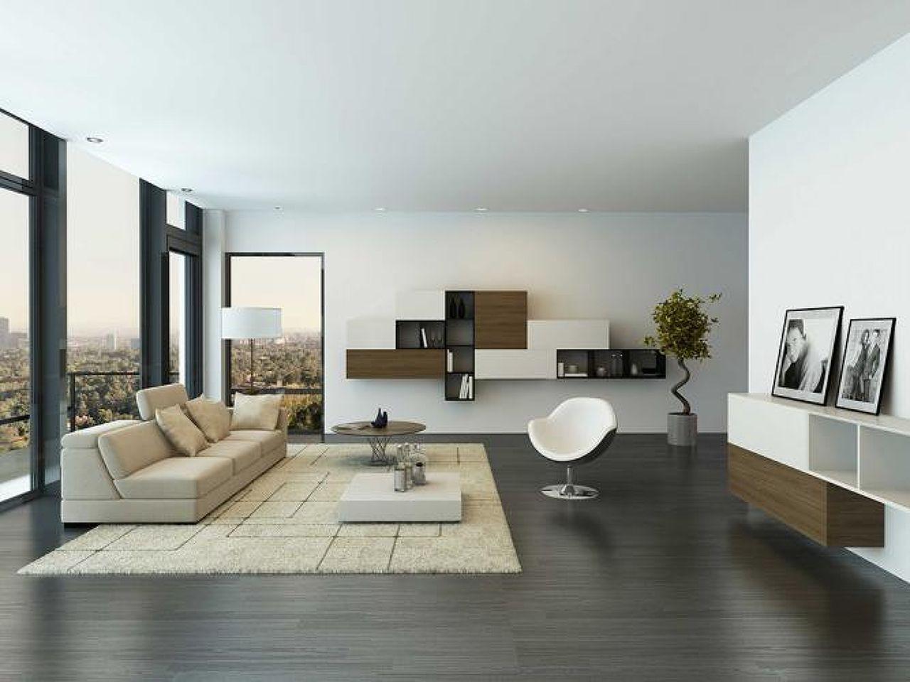 Photo 1 of Komercel - real estate