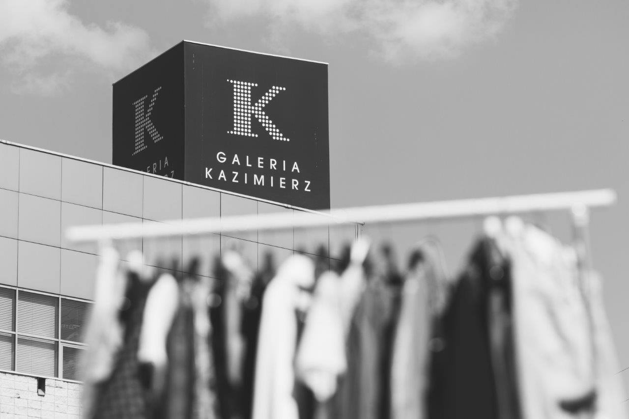 Photo 1 of Galeria Kazimierz