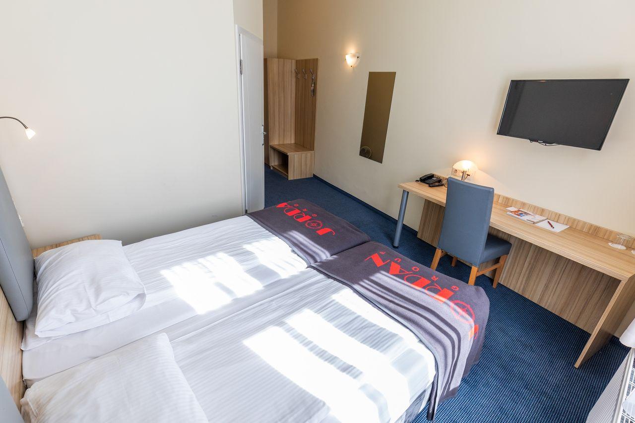 Photo 3 of Jordan Guest Rooms