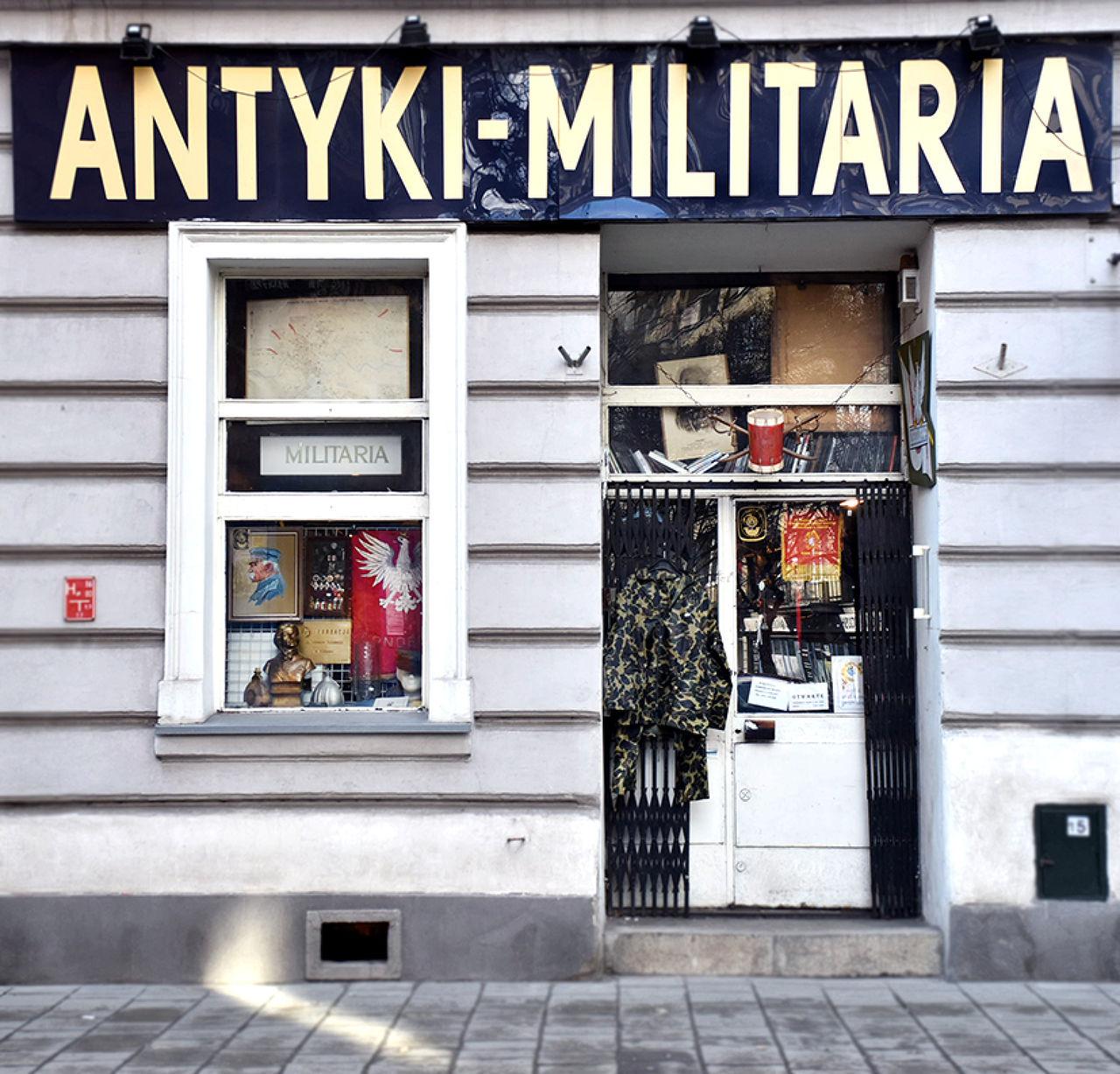 Photo 1 of Militaria - Antyki