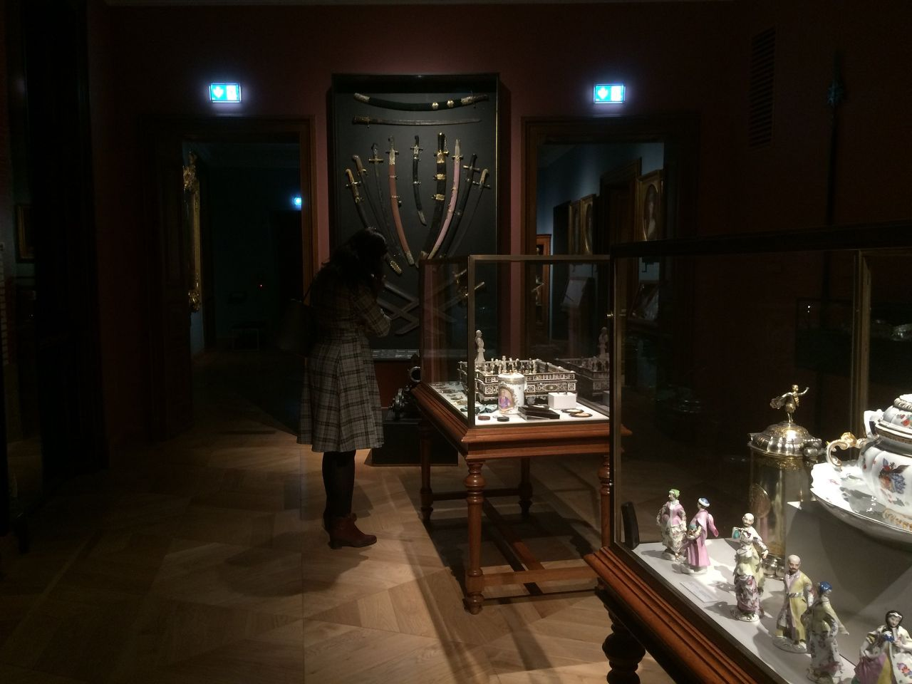 Photo 3 of The Princes Czartoryski Museum