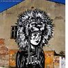 Skwer Judah
