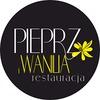 Pieprz i Wanilia