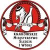 Ministerstwo Sledzia i Wodki