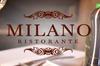 Milano Ristorante