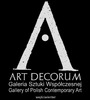 Art Decorum