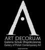 Art Decorum