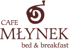 Mlynek Apartments & Resto