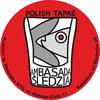 Ambasada Sledzia logo