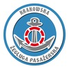 Nimfa Boat Cruises