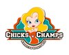 Chicks and Champs