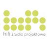 HIFI. design studio